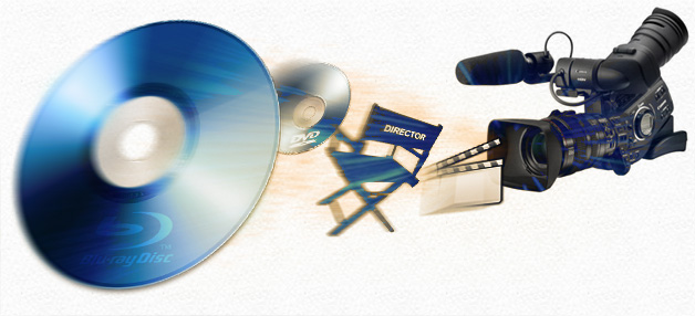 Affinitás Vídeo Produções
